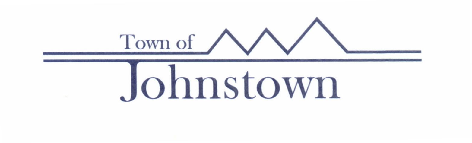 An update on the johnstown community recreation center scott k james 300 dpi town logo malvernweather Images
